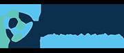 BlueRock Logo_180x77