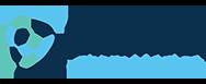 BlueRock Logo_188x77