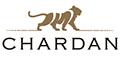Chardan_120x57_updated
