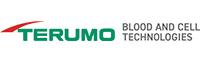 Terumo-New_200x63